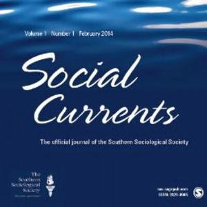 social currents
